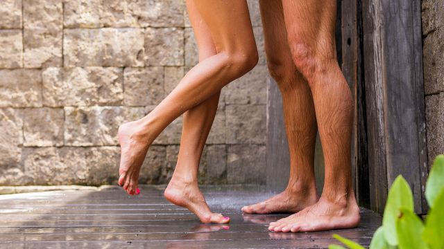what is the treatment for genital psoriasis