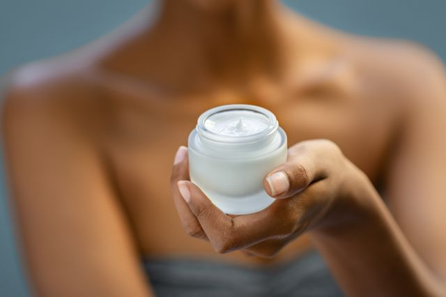 How to Soothe a Psoriasis Flare