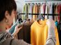 5 Sneaky Ways Retailers Get You to Overspend