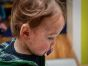 5 Must-Know Facts About the Measles