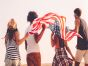 Tips for a Safe, Fun Fourth of July