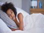 The Best and Worst Sleep Positions for Your Health