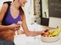 7 Things Your Personal Trainer Does That You Should Do, Too