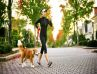 How 2 Minutes of Walking Per Hour Can Save Your Life