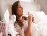 Your Cold and Flu Season Survival Guide