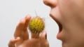 Fight Food Allergies