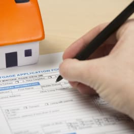 Image for Shaw Gibbs news article - How can parents help their children to afford a mortgage?