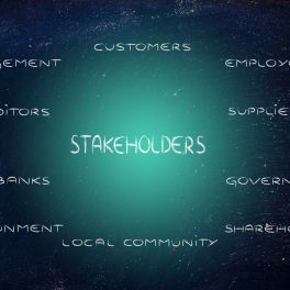 Image for Shaw Gibbs news article - Stakeholder considerations in Corporate Voluntary Arrangements