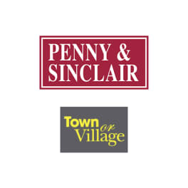Image for Shaw Gibbs news article - Shaw Gibbs supports the continued growth of long standing client Penny & Sinclair