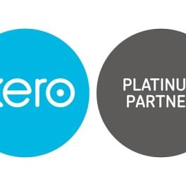 Image for Shaw Gibbs news article - Shaw Gibbs achieve Xero Platinum Partner status