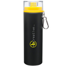 h2go Trek Bottle