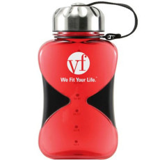 32 oz. Water Bottle Canteen