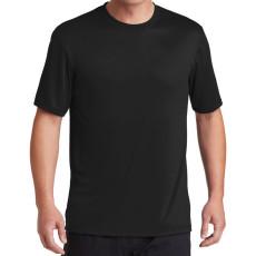 Hanes Cool Dri Performance T-Shirt (Apparel)