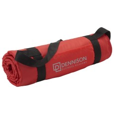 Roll up Picnic Blanket with Carrying Str