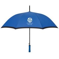 """46"""" Arc Brighter Days Umbrella"""