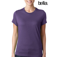 Bella the Favorite Tee