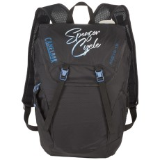 Camelbak Arete 18L Backpack