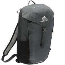 Gregory Nano 16 Backpack