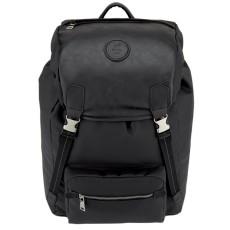 Luxury Traveler Backpack
