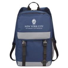 """Hayden 15"""" Computer Backpack"""
