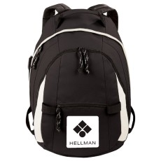 Colorado Deluxe Sport Backpack