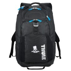 "Thule 32L Crossover 17"" Computer Backpack"