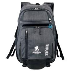 """Thule Stravan 15"""" Computer Backpack"""