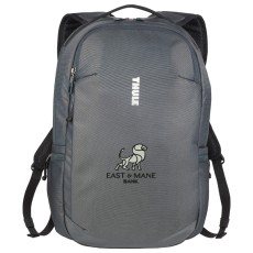 "Thule Subterra 15"" Computer Backpack 23L"