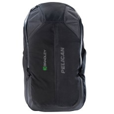 Pelican Mobile Protect 35L Backpack