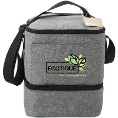 Tundra Recycled Lunch Cooler