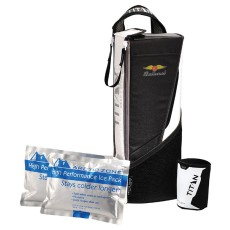 Arctic Zone Titan Deep Freeze 6 Can Golf Cooler