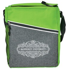 Level 12 Can Lunch Cooler Bag