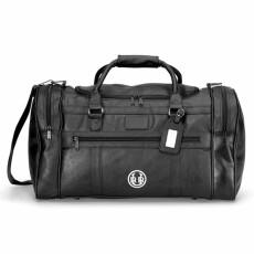 Large Executive Travel Bag