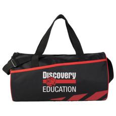 Flash 17'' Sport Duffel Bag