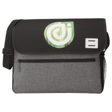 "Oliver 15"" Computer Messenger Bag"