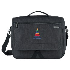 Samsonite Modern Utility Computer Messenger Bag