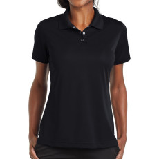 CornerStone Ladies Micropique Gripper Polo (Apparel)
