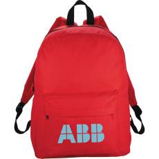 Custom Classic Backpack