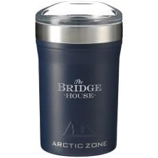 Arctic Zone Titan Thermal Hp 2 In 1 Cooler 12 oz.
