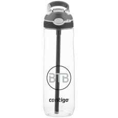 Contigo Ashland Eastman Tritan Copolyester Bottle 24 oz.