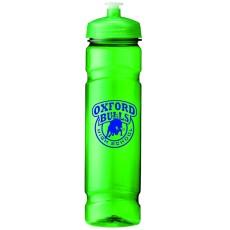 24 oz. PolySure Jetstream Bottle