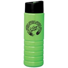 Vice 25 oz. Sports Bottle