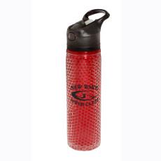 19 oz. Gel Bead Freezer Water Bottle