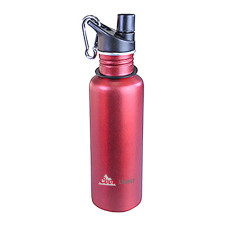 Arctic 24 oz. Aluminum Sports Bottle