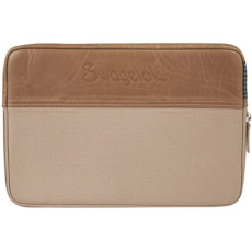 "Promo Field & Co. 11"" Tablet Sleeve"