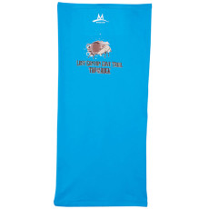 Custom Mission EnduraCool™ Multi-Cool Towel