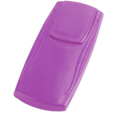 Imprintable Protect Care Kit