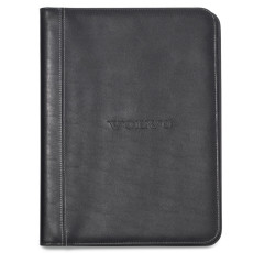 Imprinted Signature Writing Pad