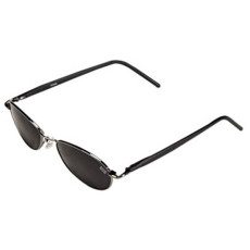 Imprinted Sunglasses with Metal Frames