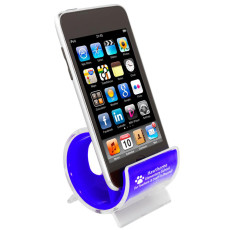 iStand Phone Holder